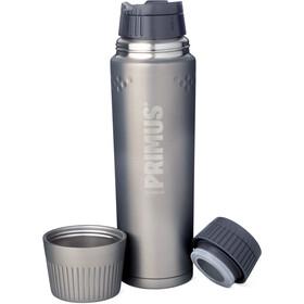 Primus TrailBreak Vacuüm Fles 1000ml, stainless steel